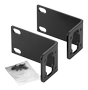 NETONIX Optional Rack Mounting Kit