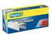 RAPID Staples SuperS trong 26/8 Box of 5000