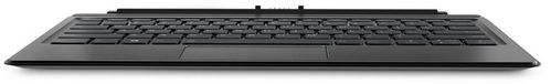 LENOVO Keyboard (UK) IDEAPAD (5N20N88553)