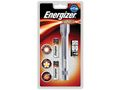 ENERGIZER Ficklampa ENERGIZER Metall LED 2 AA