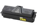 KYOCERA TK-1140 toner black standard capacity 7.200 pages 1-pack