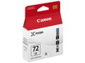CANON PGI-72 CO CHROMA OPTIMISER INK TANK SUPL