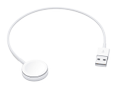 APPLE WATCH MAGNETIC CHARGING CABLE 0.3M ACCS
