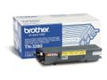 BROTHER HL 5340/ 5350/ 5370 black toner HC