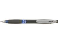 BIC A1 Mechanical Pencil 0.5 (880659*12)