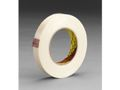 SCOTCH Glassfibertape SCOTCH® 8956 19mmx50m