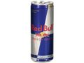 RED BULL Energidrikk RED BULL regular 0,25L