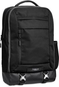 DELL TIMBUK2 AUTHORITY BACKPACK . ACCS (DELL-M3D61)