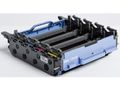 BROTHER DR-321CL TONER CARTRIDGE DRUM UNIT F/ HL-L8250CDN 25000PGS SUPL