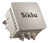 SIKLU EHaul-2200FX ADAPTER Tx Low 2xRJ45 2xSFP