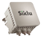 SIKLU EtherHaul 500TX ODU with Integrated antenna + PoE