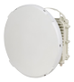 SIKLU E-band 70/80GHz 1ft heated ant radome and heat cntrl