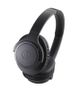 AUDIO-TECHNICA ATH SR30BT Sort