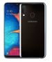 SAMSUNG Galaxy A20e 32GB Black 5.8
