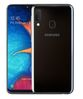 SAMSUNG Galaxy A20e 5.8inch HD+ 2220x1080 3GB + 32GB Rear:13/ 5MP Front:8MP 3000mAh Black Android (SM-A202FZKDNEE)