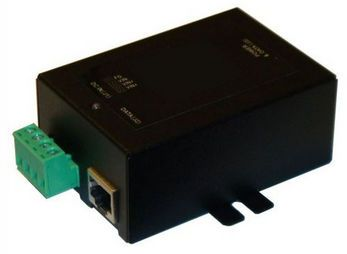 TYCON POWER 9-36VDC IN 24VDC 19W OUT (TP-DCDC-1224G)
