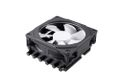 PHANTEKS PH-TC12LS RGB CPU Kylare 115x/1366/2011/AM2/AM3/AM4, 53,3 CFM