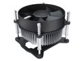 DEEPCOOL socket 115x92mm fan