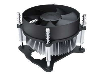 DEEPCOOL socket 115x92mm fan (DP-ICAS-CK11508)