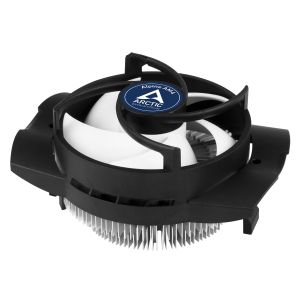 ARCTIC COOLING Alpine AM4 CPU Cooler (ACALP00025A)