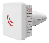 MIKROTIK LDF 5 with 9dBi integrated (RBLDF-5ND)