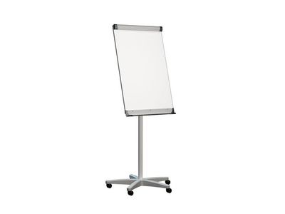 2X3 Flipchart TF03 (70x100cm Magnetic surface white) (TF03 $DEL)