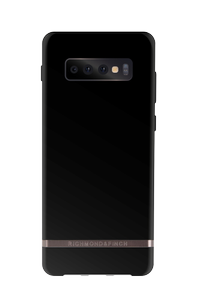 Richmond & Finch FREEDOM CASE SAMSUNG GALAXY S10 BLACK OUT (S10-112)