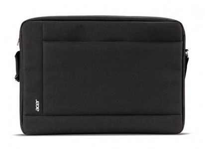 Acer CASE NOTEBOOK (NP.BAG1A.152)