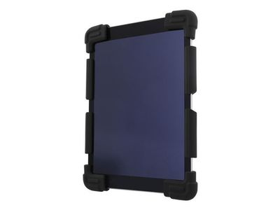 DELTACO For 9-11.6 inch Black (TPF-1305)