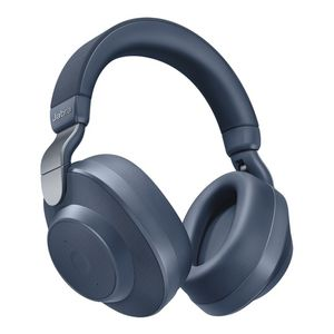 JABRA Elite 85h ANC Navy (100-99030001-60)