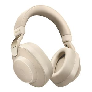 JABRA Elite 85h EMEA pack, Gold Beige (100-99030002-60)