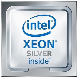 LENOVO ThinkSystem ST550 Intel Xeon Silver 4208 8C 85W 2.1GHz Processor Option Kit (4XG7A14812)