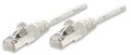 INTELLINET Network Cable, Cat5e, FTP