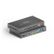 PURETOOLS PureTools - 2x1 Teleconference Switcher USB C and, HDMI in and HDMI out, 4K (60Hz 4:4:4), USB-C charg, ing up to 40W with 2 port USB hub and Balanced aud