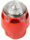 KAC ENScape Sounder Beacon