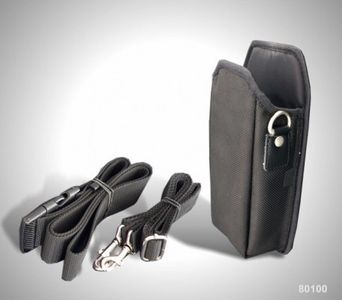ACTSET Holster for EDA60K (H200)