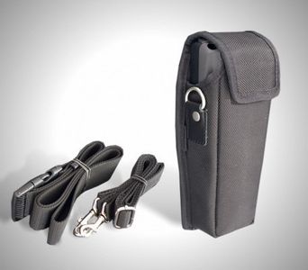 ACTSET Holster with flap for EDA60K (H201-ACT)