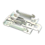 TELTONIKA priedas DIN rail adapter for RUT900-series