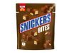 SNICKERS Snickers Bites 150g