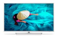 PHILIPS 55HFL6014U 55inch Media Suite IPTV 4K UHD with Chromecast Ext. Lifetime Google Play Store Analytics Android 7 Wifi Silver