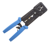 AUDIOVISION Crimp tool EZ-RJ45 Heavy Duty