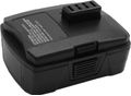 CoreParts 36Wh AEG PowerTool Battery