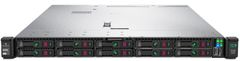 Hewlett Packard Enterprise DL360 Gen10 4208 1P 16G 8SFF Svr