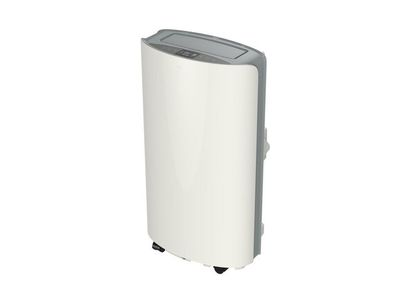 HONEYWELL AirCondition WOODS Cortina G Silent (WAC12G)