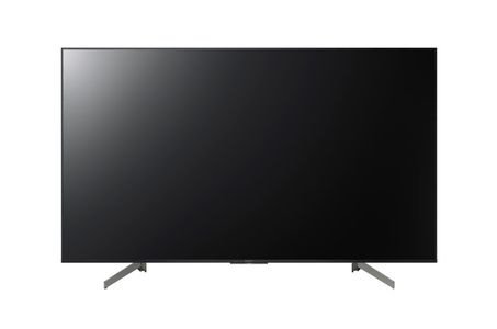 SONY 65 4K Android BRAVIA with Tuner (FWD-65X85G/T)