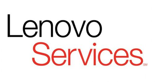 LENOVO 3Y Premier Support with Onsite NBD Upgrade from 3Y Onsite (5WS0U26639)