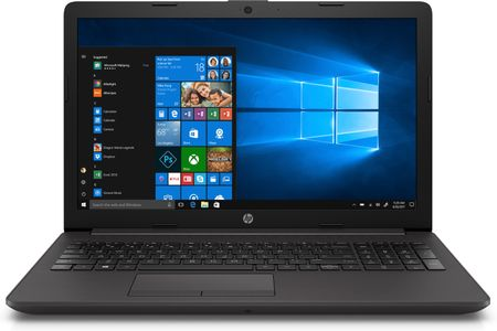 HP 250G7 i5-8265U 15 8GB/256 PC (6BP26EA#UUW)