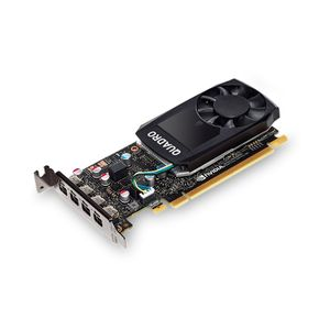 LENOVO TS NVIDIA QUADRO P600 GAPHICS CARD WITH HP BRACKET     IN PERP (4X60N86659)