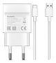 HUAWEI 9V2A Adapter AP32 with Type C