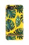 Richmond & Finch & Finch Tropical Sunset, iPhone 6/6s/7/8 case
